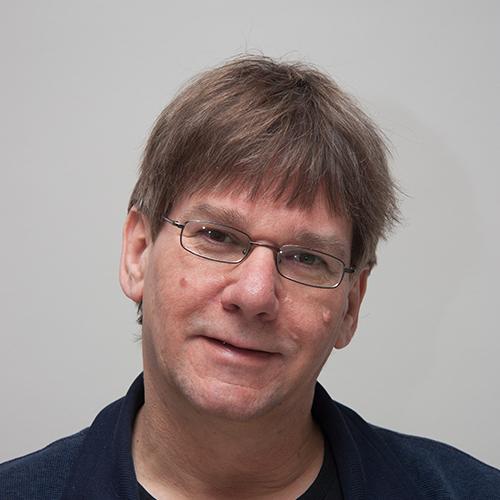 Frank van der Vloet